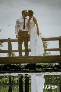 SZM wedding 101