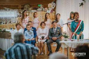 SZM wedding 262