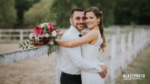 SZM wedding 045