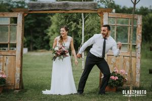 SZM wedding 057