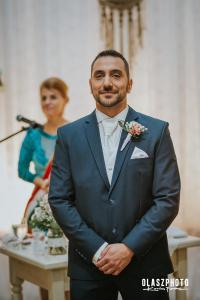 SZM wedding 247