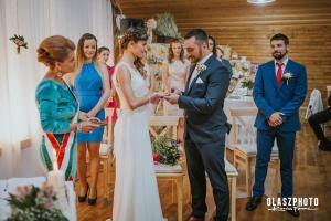 SZM wedding 264
